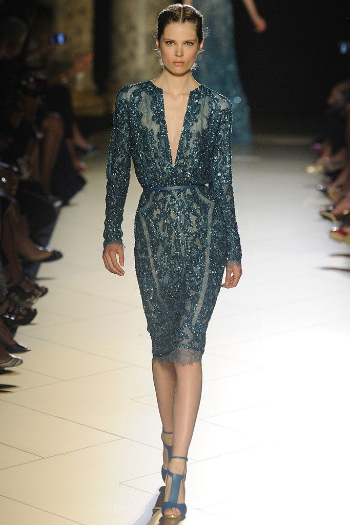 Elie Saab Fall Couture 2012: Elie Saab Fall, Formal Wear, God, Harpers Bazaar, F F12 Couture, Couture Craze, Couture 2012 Repin, Fall Couture, Elie Saab Couture