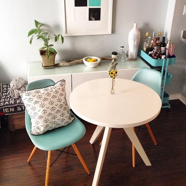 Ikea Dining Table Pinterest 39 Te Ikea Kire Ta Desenler Ve Mobilya Hak