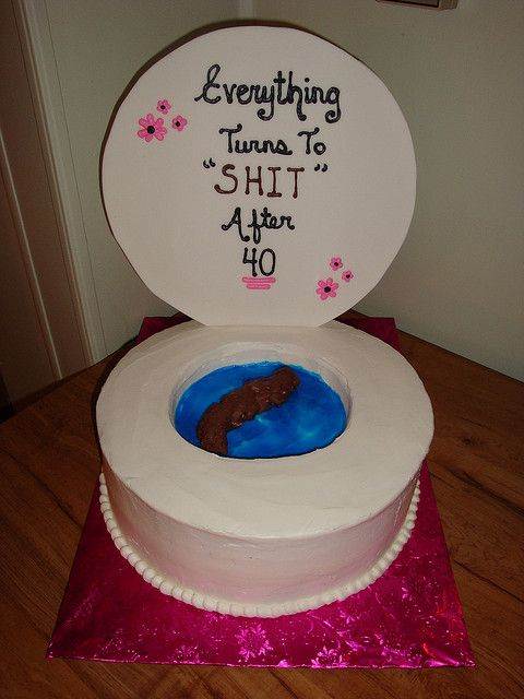 Birthday Cake Images Toilet : 25+ best ideas about Toilet Cake on Pinterest Over the ...