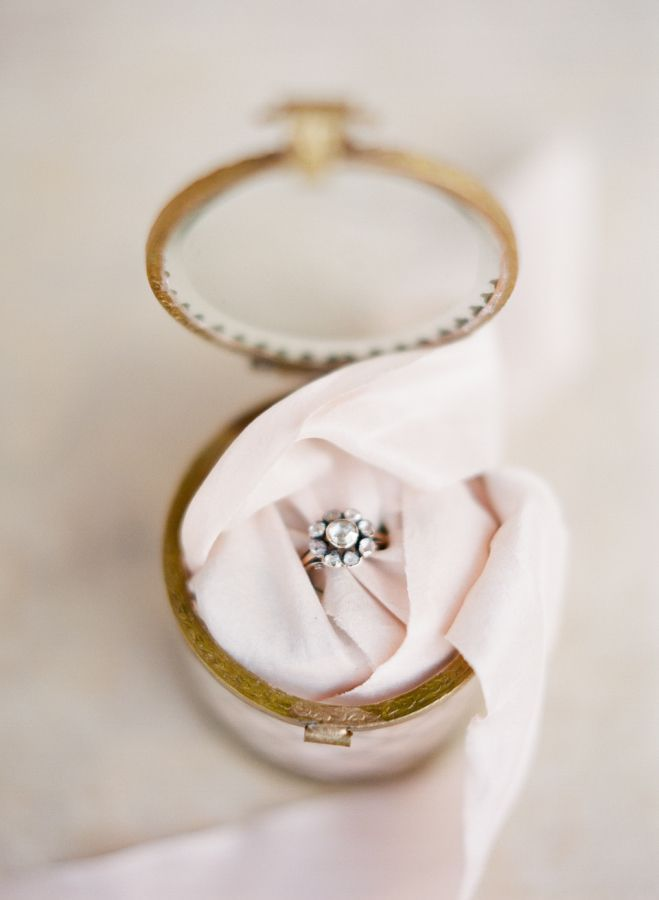 Engagement Rings 2017 2018 Be A Grecian Dess On Your Wedding Day