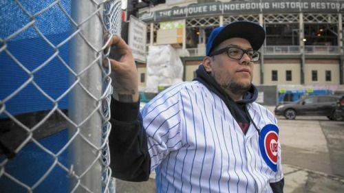 Cubs fans already missing torn-down McDonald's near... #Cubs: Cubs fans already missing torn-down McDonald's near Wrigley #Cubs… #Cubs