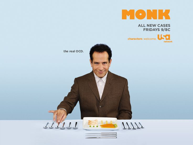 Google Image Result for http://www.freewebs.com/monkmania10/Monk5.jpg