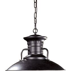 http://ec1.ostkcdn.com/images/products/6291079/World-Imports-Luray-Collection-Single-Light-Large-Pendant-P13923196.jpg