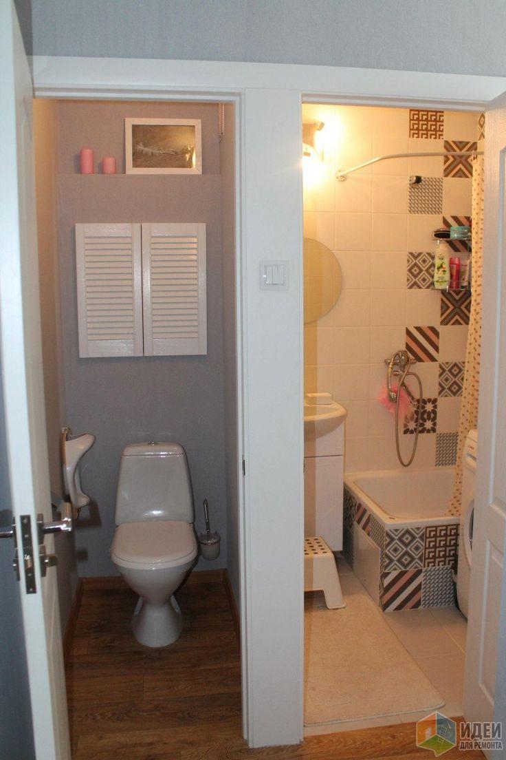 Имеем: квартира двухкомнатная, брежневка, неполных 40 кв.м. для семьи из 4-х человек. Кухня по плану 6,2 кв.м. (на деле около 5,5), детская 9 кв.м., спальня-гостиная - около 15 кв.м. Поскольку понима…