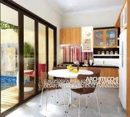 Kitchen Set | Dapur Minimalis | Desain Dapur | Kabinet - HD Wallpapers
