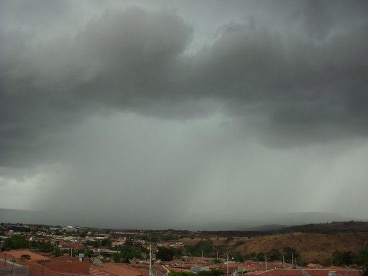 Nordeste terá volume tão grande de chuvas que vai modificar até a geografia, dizem pesquisadores da USP