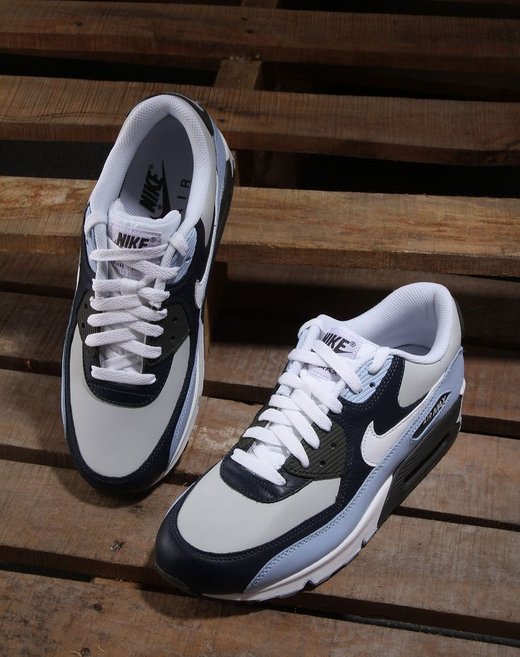 new nike air max 90 sale online, the lowest price, pick it up