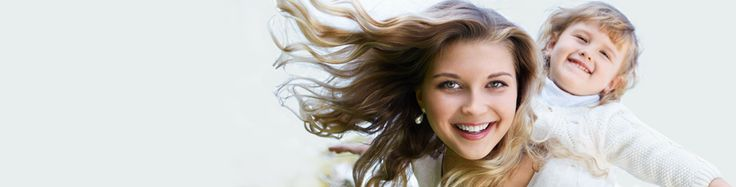 Teeth whitening term refers to a cosmetic dental procedure performed to whiten teeth. This in fact, is the most frequently applied dental procedure. The teeth whitening process usually involves bleaching of teeth in order to remove stains and brighten the http://reviewscircle.com/health-fitness/dental-health/natural-teeth-whitening/