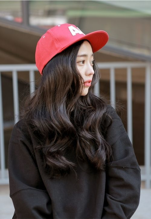 Charming Korean Hairstyles fro Women to Copy | Hairstyles Trending