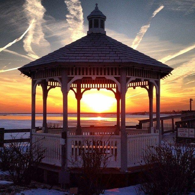 Long Beach Island New Jersey: 17 Best Images About Long Beach Island NJ On Pinterest