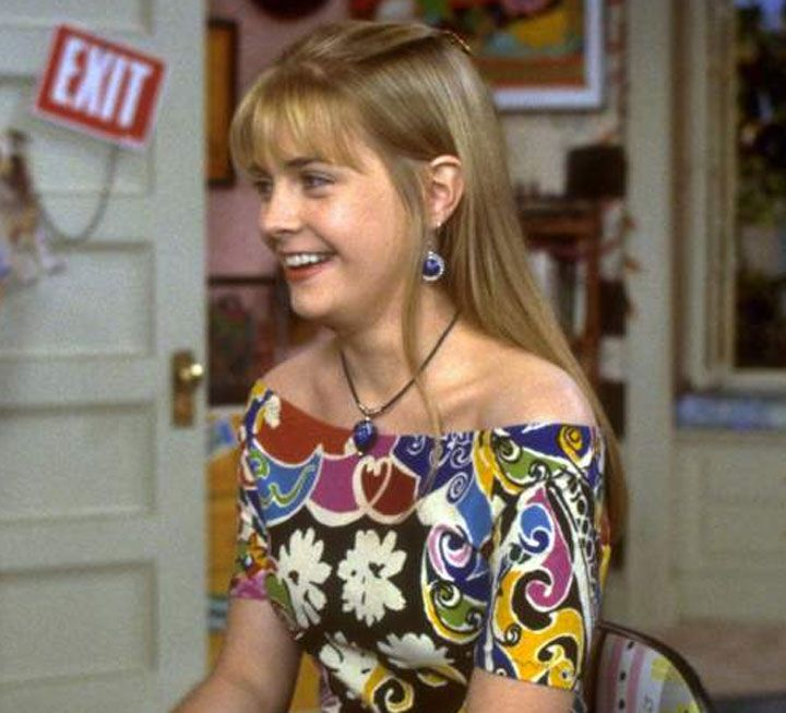 '90s Fashion Trends You're So Glad You Forgot About Made my day!!!!!