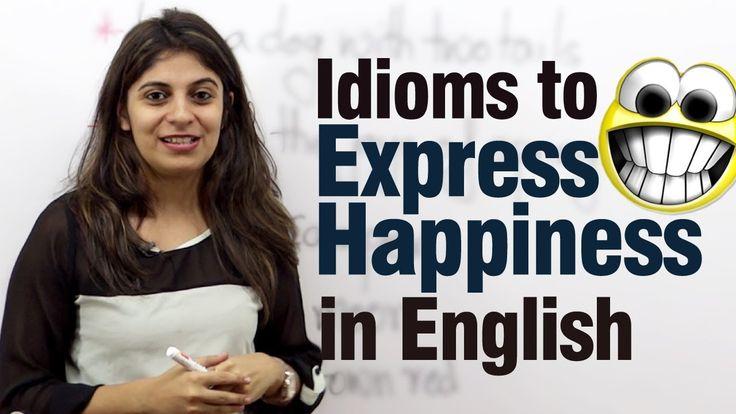 Pengertian Dan Contoh Dialog Expressing Happiness Dalam Bahasa Inggris Dan Artinya - https://www.bahasainggrisoke.com/pengertian-dan-contoh-dialog-expressing-happiness/