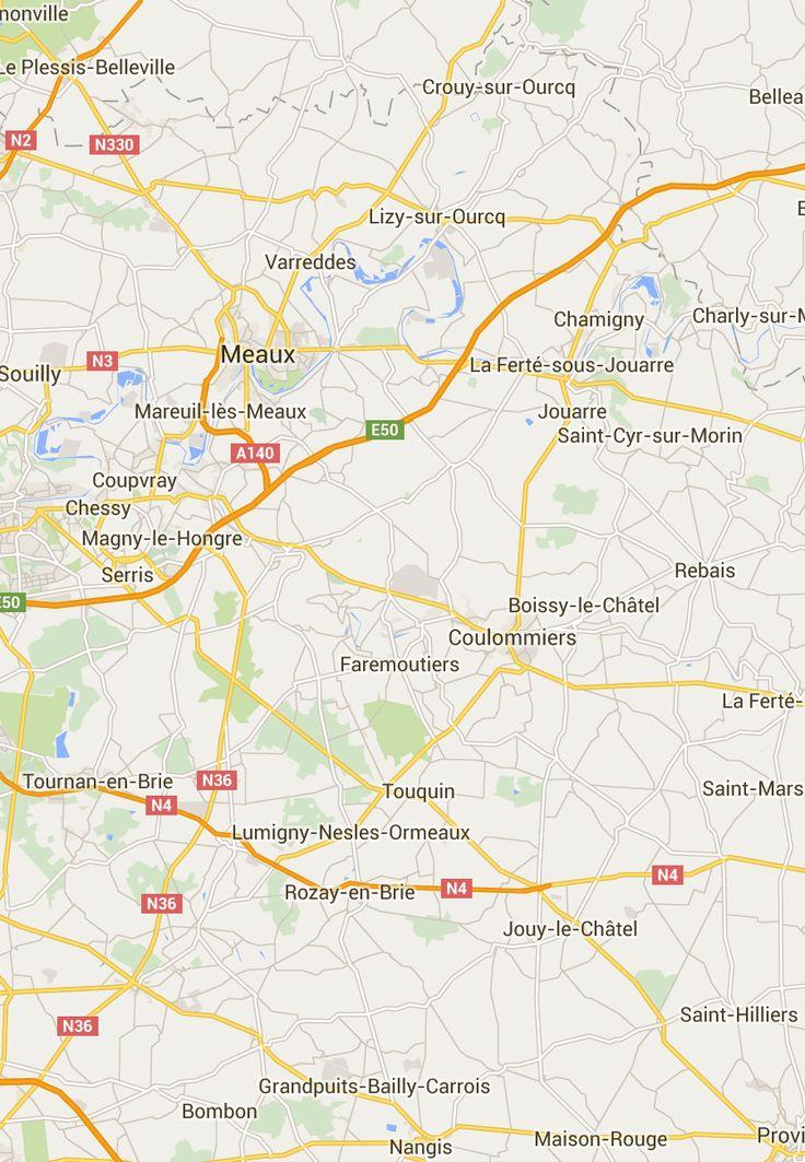 77 - Nature Viande (Livraison Seine et Marne 77) Producteur vente directe viande boeuf, achat viande