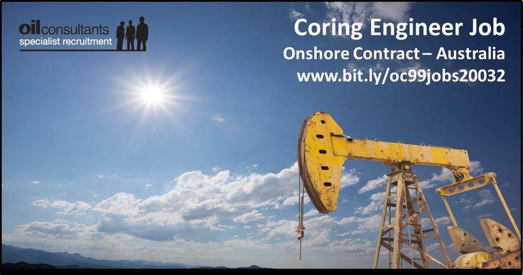 Shell Shipping & Maritime Careers | Shell Global