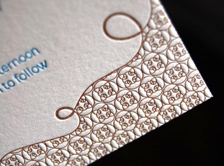 Hindu-Jewish-Wedding-Invitations