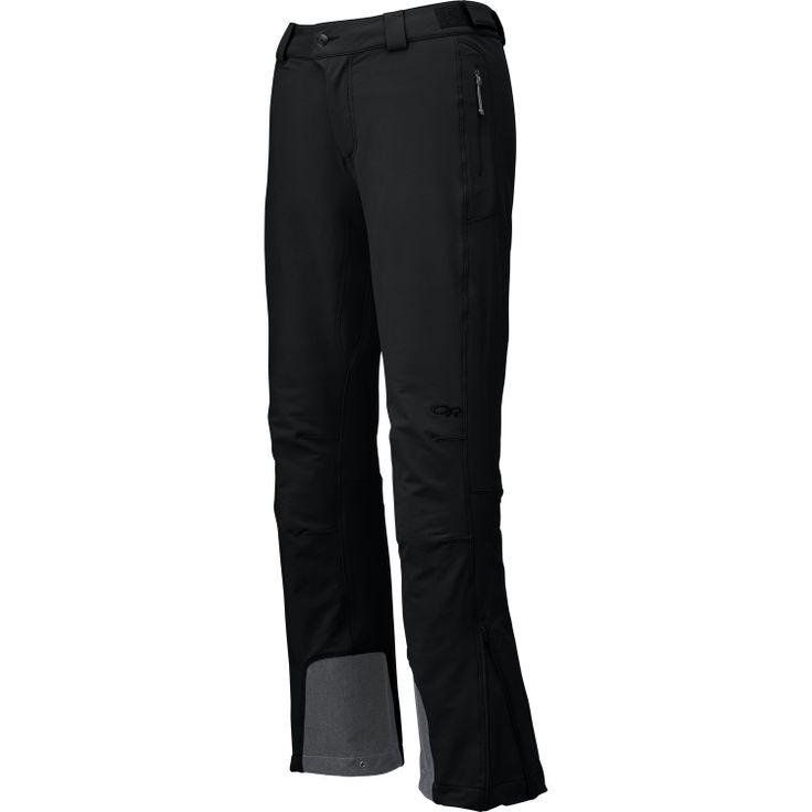 Pantaloni barbati, Cirque - Outdoor Research