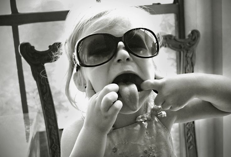 Nourish: What a Healthy Mouth? Try Tongue Scraping. http://invokemagazine.com/nourish-want-a-healthy-mouth-try-tongue-scraping/