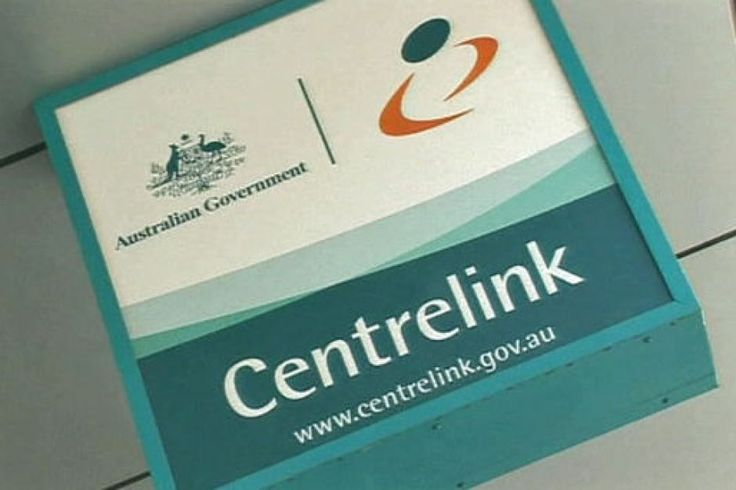 CENTRELINK FRAUD- what you need to know! http://www.gotocourt.com.au/legal-news/criminal-law/centrelink-fraud