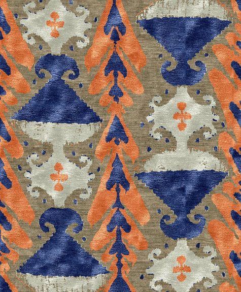 Captivating Custom Cool Rugs   Orange This Would Be My 1st Choice For Family Room. Then