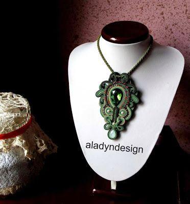 aladyndesign: Frigg