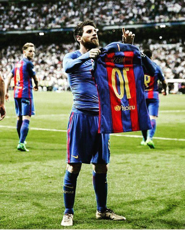 MessiMessiMessi  #messi #barcelone #realmadrid #cr7 #ronaldo