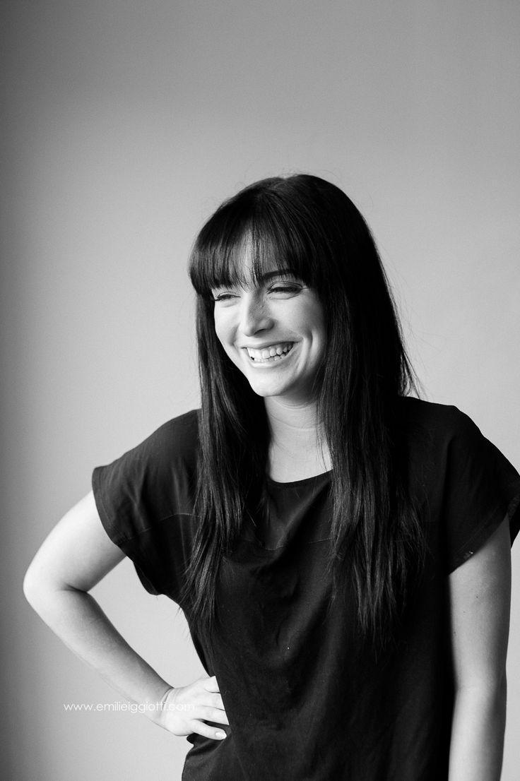 Portraits corporate | Kat & Léa Artistes maquilleurs - Emilie Iggiotti Wedding & Portrait Photographer | Blog