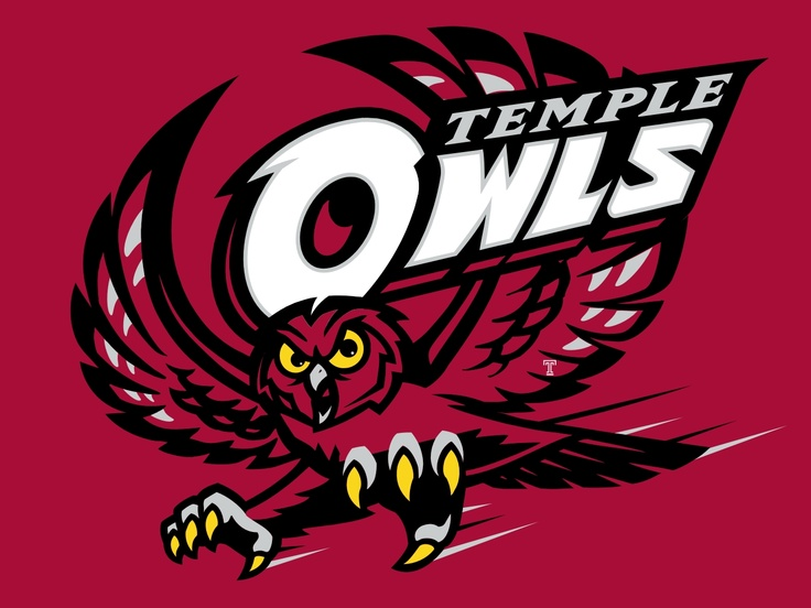 Temple_Owls2.jpg (1365×1024) (With images) Owl wallpaper