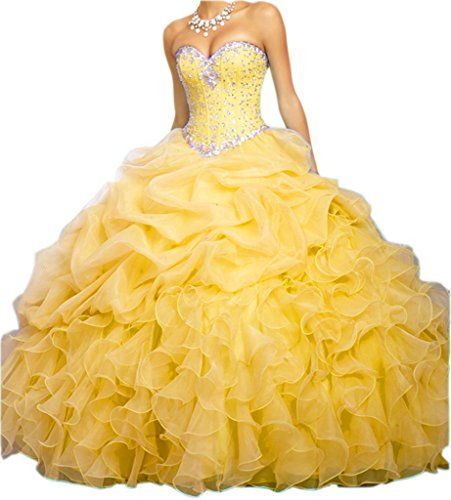 robot check ball dresses prom dresses ball gown ball gown