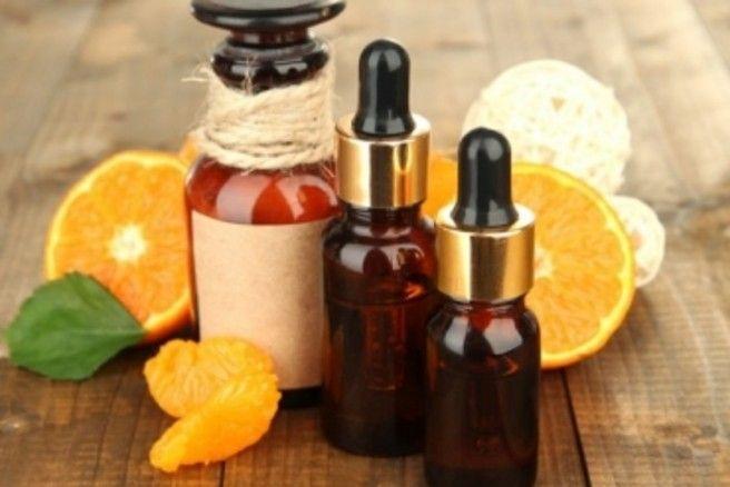 Les huiles essentielles aux vertus miraculeuses