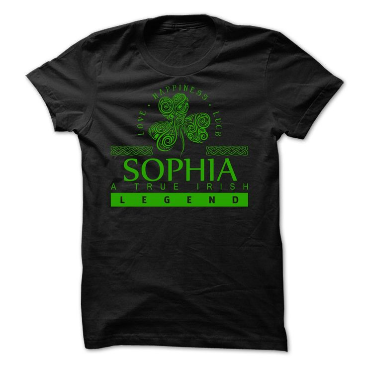 [Popular Tshirt name tags] If your name is SOPHIA then this is just for you  Coupon 10%  This shirt is a MUST HAVE. Choose your color style and Buy it now!  Tshirt Guys Lady Hodie  SHARE and Get Discount Today Order now before we SELL OUT  Camping absolutely love our design just search your name tshirt by using bar on the name is sophia then this just for you your name is sophia then this just for