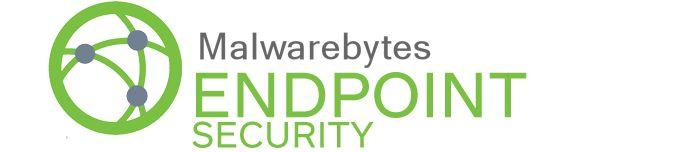 El completo Anti-Malware, Anti-Exploit, Consola centralizada, Reportes, Prevención escalable