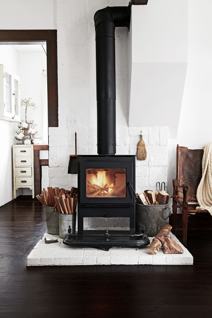 17 Best Ideas About Modern Wood Burning Stoves On Pinterest Modern Log Burners Modern Stoves