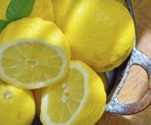 Если вы регулярно используете лимон при приготовлении продуктов питания и напитков, то включите в свой рацион лимонную цедру.