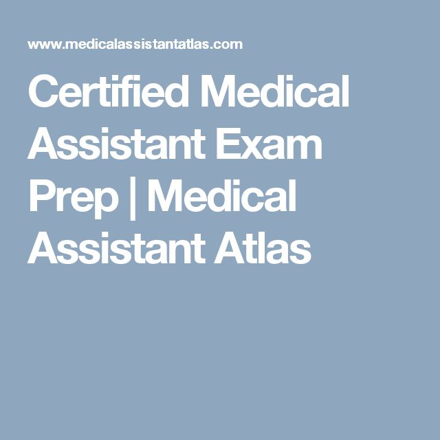 7 best Career images on Pinterest Medical assistant, Career and