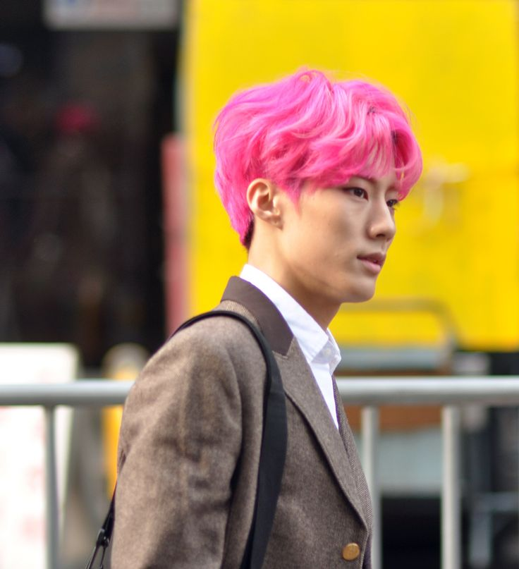 160129 IMPACT arriving at Music Bank by KpopMap #musicbank, #kpopmap, #kpop, #IMPACT, #kpopmap_IMPACT, #kpopmap_160129