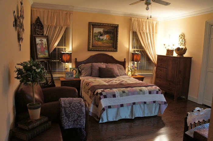 Rearranging Bedroom Photo Decorating Inspiration