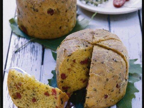 torta-al-salame-piccante