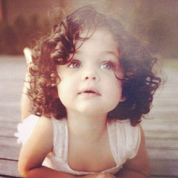 hair styles for girls kids 9 best hair care for my girly images on hair 2859 | 75ee9d2859d4cad635eff89e99466ccc curly hair baby curly girl
