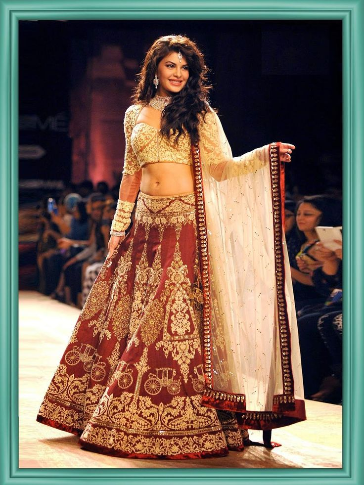 PRH6924 via Boho India. Click on the image to see more!