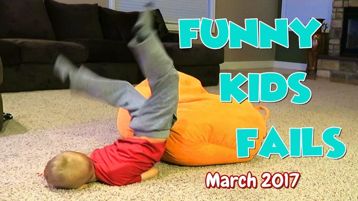 Funny Kids Fails Compilation #funny #kids #سوار #مشيع #شعيب #epic #youtube #google #baby #birthday #cute #sweet #art #fashion #messi #totti #humor #wtf #omg #lol