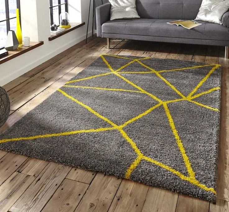 1000 ideas about yellow rug on pinterest rugs white shag rug and area rugs. Black Bedroom Furniture Sets. Home Design Ideas