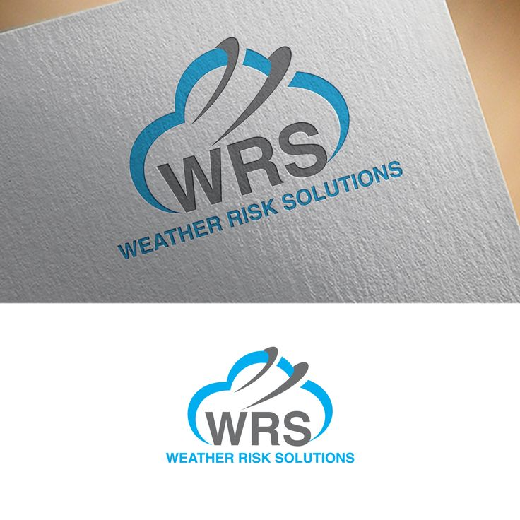 Another latest logo design that has received huge appreciation from the client.