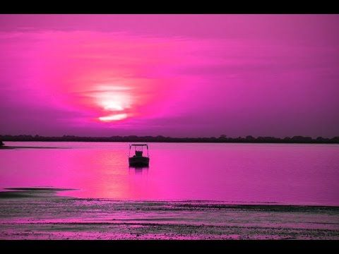 Retrouver la Paix en Soi grâce aux affirmations positives - Hypnose légère - YouTube