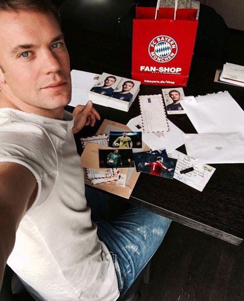 Image de football, manuel neuer, and german nt