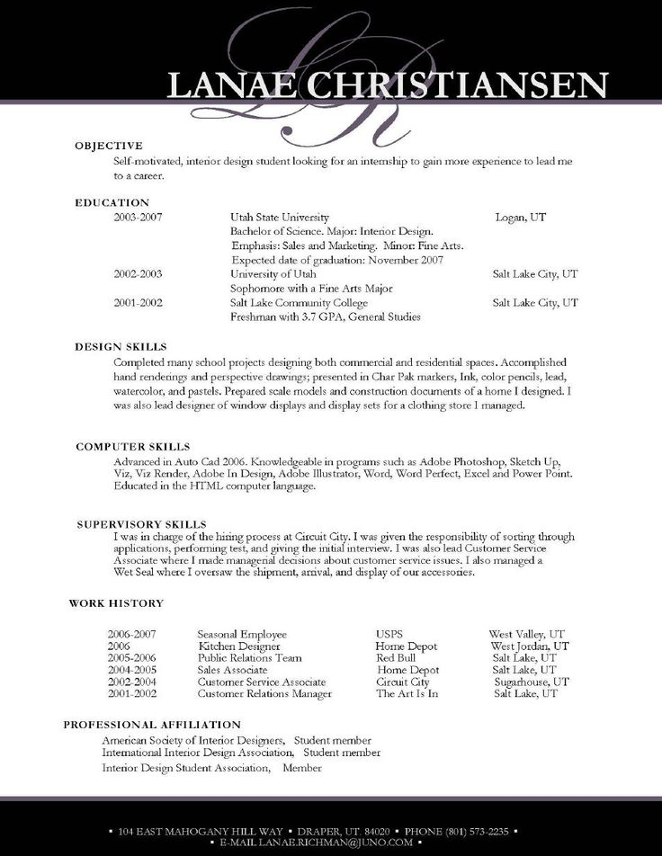 Must See Best Resume Template Pins Resume Templates Free Pinterest  Wordperfect Resume Templates My Perfect Resume  Perfect Resume Template