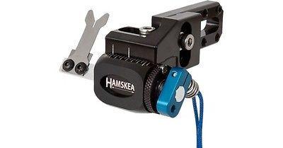 Arrow Rests 36099: Hamskea Hybrid Target Pro Arrow Rest Right Hand 200071 -> BUY IT NOW ONLY: $149 on eBay!