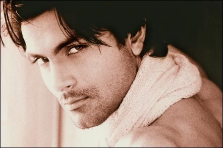 Have Ashmit patel young images