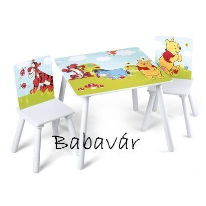 """Képtalálat a következőre: """"baba szék asztal"""""""