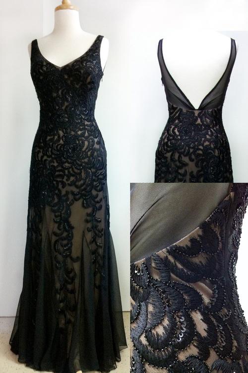 33 best Sue Wong dresses images on Pinterest   Sue wong dresses ...