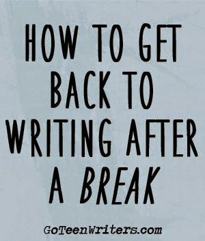 best how to write a book images sign writer  this says teen writers but it will work for anyone